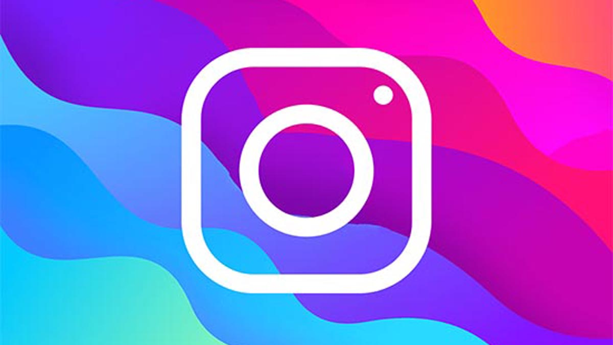 instagram-videos-and-images