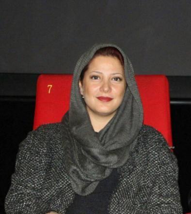 طناز-طباطبایی-در-جشنواره-فجر