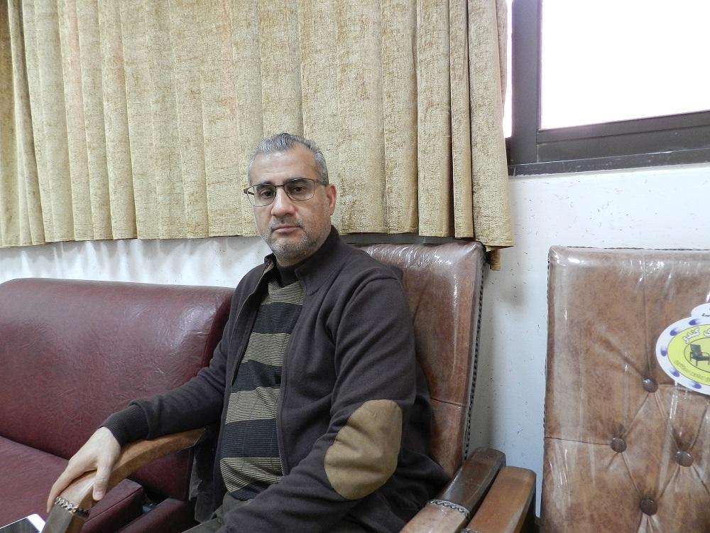 دکتر سیدزاده