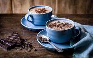 ۲۴ مزیت جالب نوشیدن قهوه در ابتدای صبح