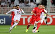 AFC برای ادامه لیگ قهرمانان آسیا دو پیشنهاد مطرح کرد