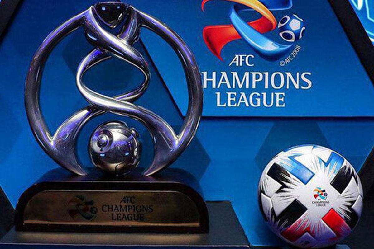 مالزی رسماً از لیگ قهرمانان آسیا انصراف داد