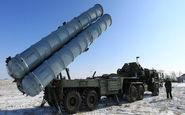 جدیدترین سامانه موشکی روسیه در مرزهای اروپا