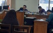 ماجرای 720 تماس با مرکز مشاور/ قتل شوهر به دست زن دوم در پاسداران تهران+ عکس