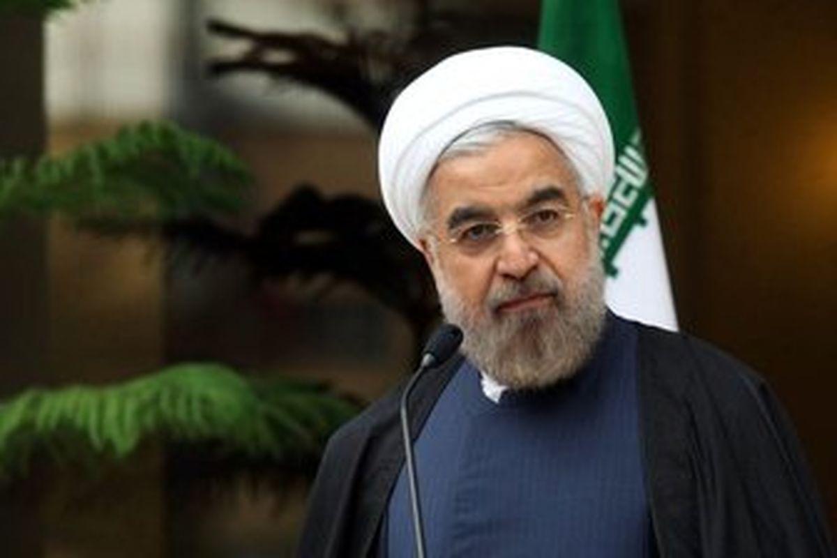 ترامپ باید از ملت ایران عذر خواهی کند!