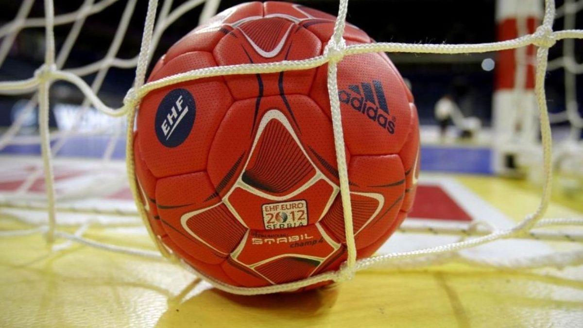 پخش مستقیم لیگ برتر هندبال آقایان از شبکه ورزش