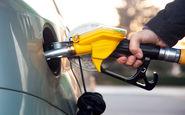 بنزین ۳ نرخی میشود؟