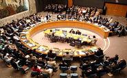 توفق جنگ در سوریه با توافق شورای امنیت + فیلم