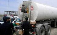 روایت دستگیری بزرگترین قاچاقچی سوخت کشور