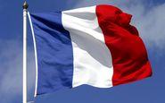 فرانسه: آخرین شهروند مبتلا به کرونا بهبود یافت