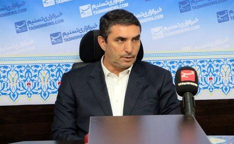 شورای مهارتی در استان مرکزی تشکیل میشود