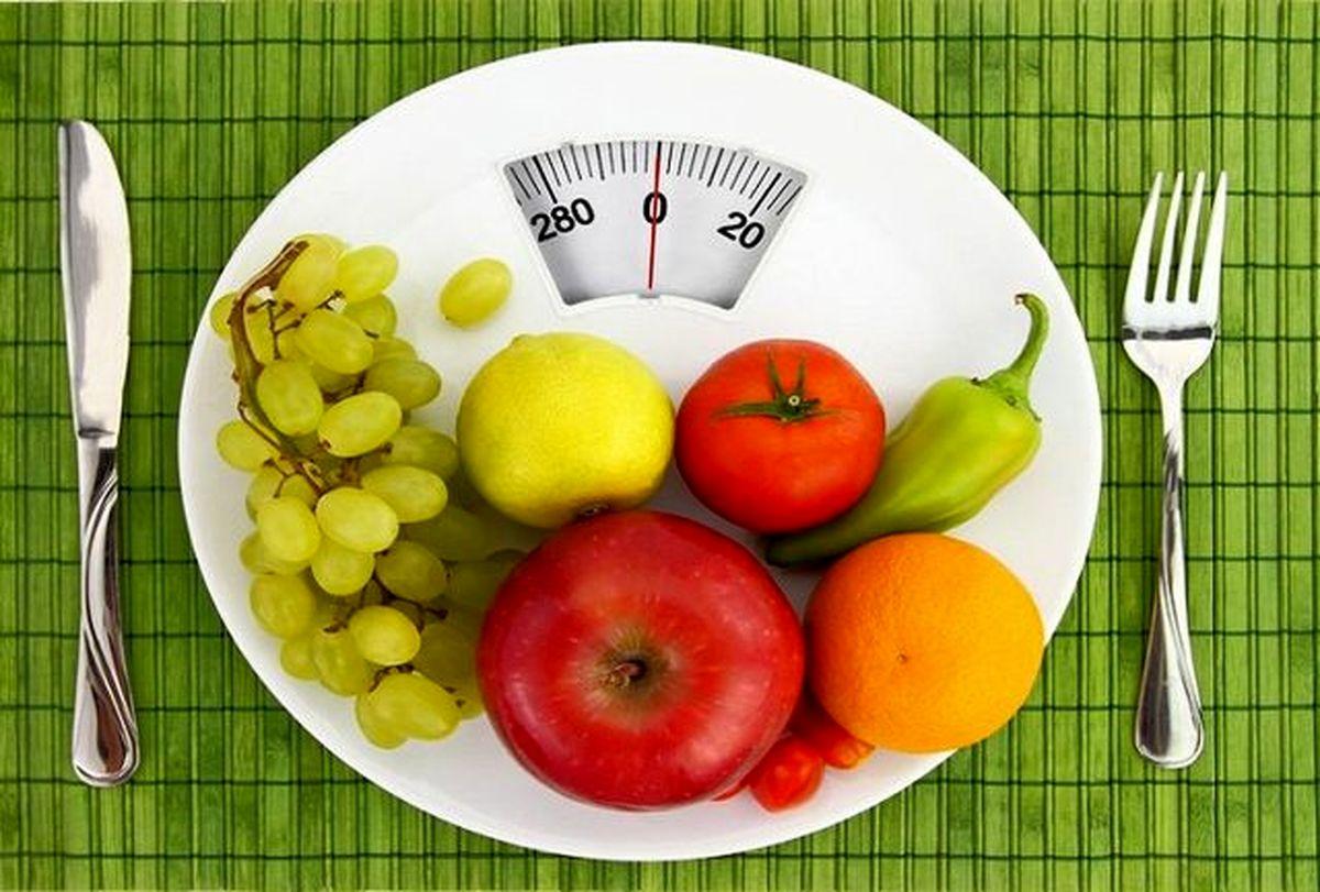 میوه های معجزه گر در لاغری