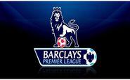 مجوز تمرینات گروهی برای تیمهای لیگ برتر انگلیس صادر شد