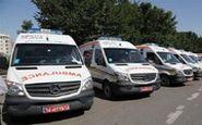 پشت پرده ماجرای آمبولانسهای تقلبی برای جابجایی سلبریتیها چیست؟