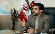 ممنوعیت وجود مسافربرهای بین راهی در کرمانشاه
