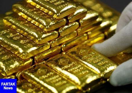 قیمت طلا بالاتر خواهد رفت