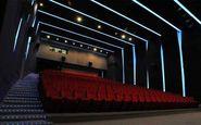 افتتاح 9 سالن سینمایی در استان کردستان