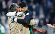 ستاره اول برانکو و کی روش به دنبال بازی در یکی از ۵ لیگ معتبر اروپا