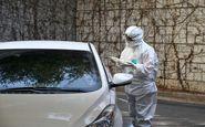 شنبه 3 آبان| تازه ترین آمارها از همه گیری ویروس کرونا در جهان