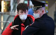 سفیر چین در روسیه: به موفقیتهایی در تولید واکسن کرونا رسیدهایم