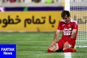 برانکو بماند، احمدزاده به سپاهان خواهد رفت!