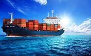 روسیه، می تواند هاب مراودات تجاری ایران با دنیا شود