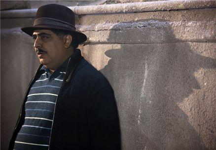 """بازگشت رضا شفیعیجم به تلویزیون/ انتقاد تهیهکننده """"میانبر"""" از بازیگران حاشیهساز"""