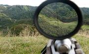 کشته شدن شکارچی غیرمجاز با شلیک یک شکارچی دیگر
