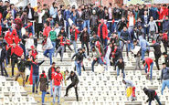 نگاهی به فلسفه معیوب هواداری در فوتبال ایران