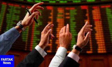 50 میلیون سهم در بورس همدان مبادله شد