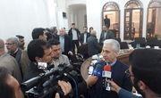 وزیر علوم: ساماندهی آموزش عالی با جدیت دنبال می شود