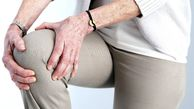 بیشتر مراقب مفصلهایتان باشید