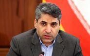 معاون وزیر راه و شهرسازی: بیشتر از ۴۰ میلیون تومان برای مسکن ملی واریز نکنید