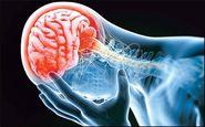 توصیه های کلیدی برای کاهش خطر سکته مغزی