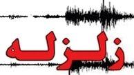 سخنگوی اورژانس: روستاهای محل وقوع زلزله پراکندگی زیادی دارند/ آمادهباش در اهواز، یاسوج و گچساران