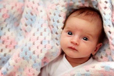 چگونه از تولد نوزاد اوتیسمی جلوگیری کنیم؟