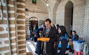 زمان رأی گیری در استان قزوین ۲ ساعت تمدید شد
