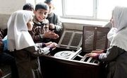 مشکل حاد غیراستاندارد بودن سیستم گرمایشی 1856 کلاس درس در استان ایلام