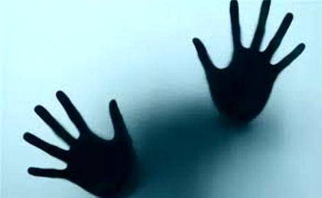 مرگ سه شهروند بروجنی در اثر مسمومیت گازمنوکسید کربن