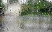 فیلم/ پایان روزهای آلوده؛ ورود سامانه بارشی به کشور از فردا