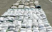 افزایش کشف 34 درصدی موادمخدر در سردشت