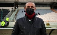 سنگ تمام گل محمدی برای کریمی و مهدوی کیا پس از انتخابات فدراسیون فوتبال + سند
