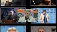 تلاش هنرمندان همدانی برای ثبت جهانی قاسم آباد
