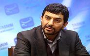 مدرس خیابانی وزیر پیشنهادی دولت برای وزارت صمت شد