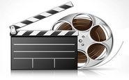 با صدور پروانه دو فیلم موافقت شد