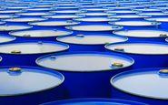 هند واردات نفت خام خود از روسیه را تقویت میکند