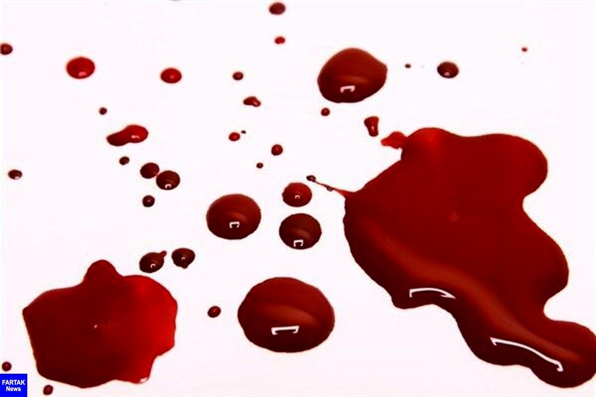 سه نفر از اعضای خانواده ای در مرند به قتل رسیدند