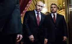 مجارستان کانون توطئه روسیه علیه اتحادیه اروپا شده است