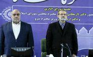 در طرح مناطق جنگی نام بازنشستگان لحاظ شود/ سهم آب کرمانشاه در حوزه کرخه کم است