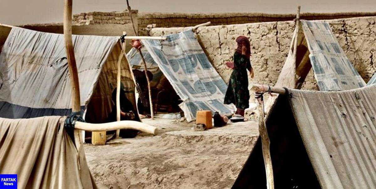 سازمان ملل درباره بروز فاجعه انسانی در افغانستان هشدار داد